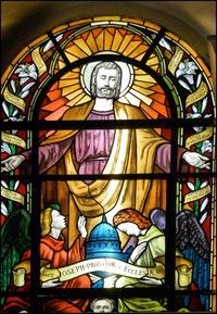 關於聖若瑟的教會文件和訓導(一)  奉聖若瑟為「普世教會主保」